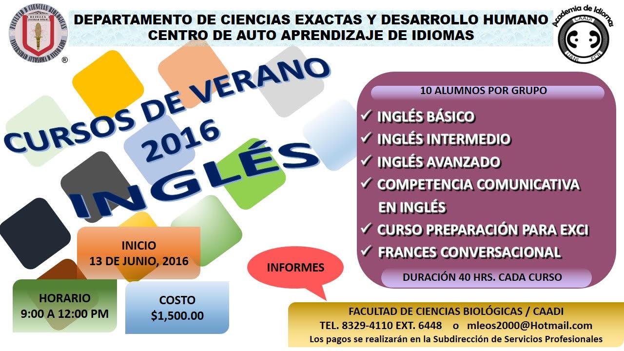cursos_verano_ingles_2016.jpg