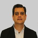 Abelardo Chávez Montes