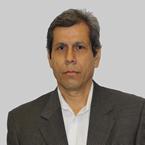 Juan Antonio García Salas