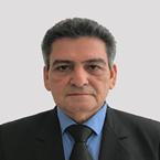 Alejandro Peña Rivera