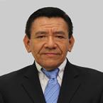 Juan Antonio Rodríguez Arzave