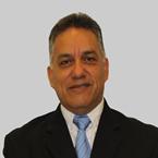 Carlos Solís Rojas