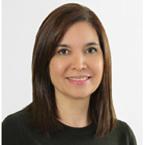 Adriana Elizabeth Flores Suárez