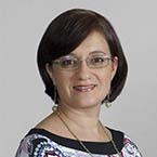 Azucena del Carmen González Horta