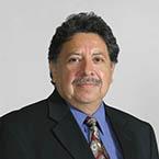 Benito Pereyra Alférez