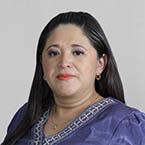 Brenda González Hernández