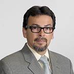 Carlos Javier Aguilera González