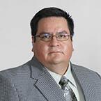 Eduardo Alfonso Rebollar Téllez