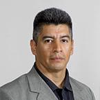 Gustavo Ponce García