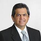 Hugo Alberto Luna Olvera