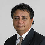 Humberto Quiroz Martínez