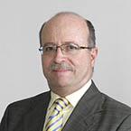 Jorge Luis Hernández Piñero
