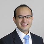 José Ezequiel Viveros Valdez