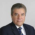 José Santos García Alvarado