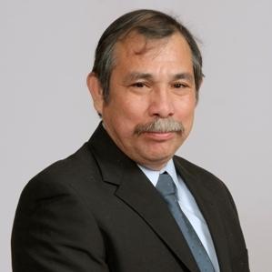 Juan Francisco Contreras Cordero