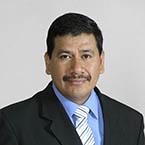 Juan Gabriel Báez González