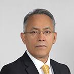 Juan Manuel Alcocer González