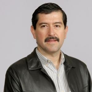 Julián Gamboa Delgado