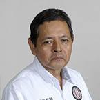 Lucio Galaviz Silva