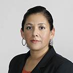 Mireya Tapia Salazar