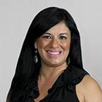 Myriam Elías Santos
