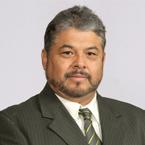 Pablo Zapata Benavides