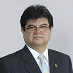 Pedro Cesar Cantú Martínez