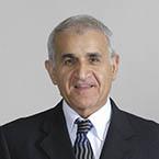 Rahim Foroughbakchk Pournavab
