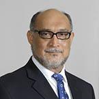 Ramiro Quintanilla Licea