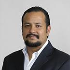 Ricardo Canales del Castillo