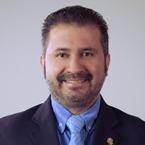 Sergio Arturo Galindo Rodríguez