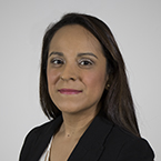 Vianey González Villasana