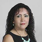 Yolanda Gutiérrez Puente
