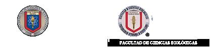 Posgrado FCB